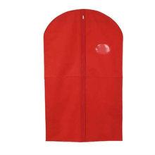 garment bags for wedding dress garment bag suit non woven garment bag
