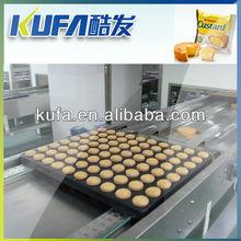 Industrial Automatic Pancake Machine Pancake Maker