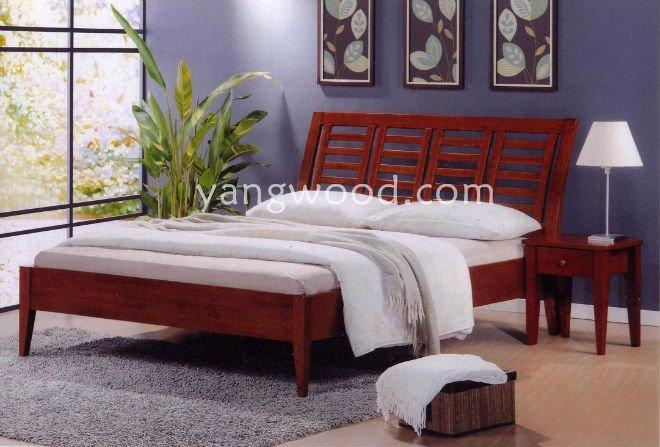 Zurigo (841), letto, letto in legno, mobili camera da letto, camera da letto insieme, mobili per la casa, mobili in legno, hotel mobili, hotel bed