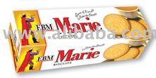 plain sweet biscuit
