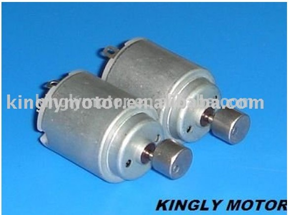12volt Small Electric Toy Motors For Model Trains Dc