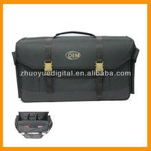 Professional brand DSLR Waterproof digital Nylon Camera Case for Panasonic MD10000 for skyline