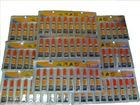 Wholesale !!! 90pcs/lot Super Glue , Epoxy Material Cyanoacrylate Adhesive