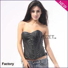 open hot sex women photo corset leather