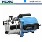 MEDAS drinking water pump