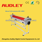 Audley Cheap Manual Cold Lamination Machine ADL-1600L1