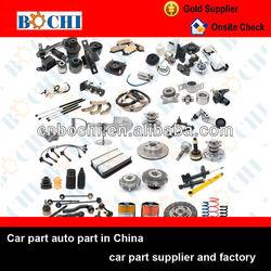 china wholesale auto parts for hyundai electric kids car parts