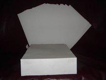A4 Copy Paper 80g