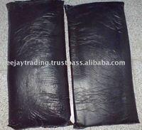 oxidized Bitumen 90/40