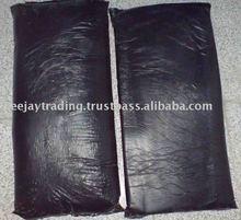 Oxidised bitumen 85/25 90/15