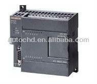 NEW Siemens USB/MPI+ S7-300/400 PLC Programming Cable