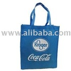 2012 Non Woven Shopping Bag
