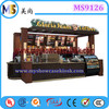 caffe kiosk design espresso store coffee counter kiosk coffee
