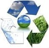 Environmental Management System (ISO 14001)