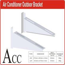 Air Coditioner Outdoor Bracket