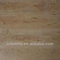 laminated wood flooring paper manufacture