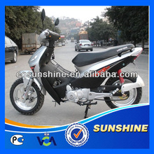 2013 Latest 125CC Chopper Motorcycle (SX110-5D)