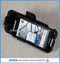 Belt clip case for motorola iron rock nextel xt626