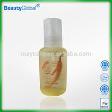 aloe vera & deep care & fairness hair treatment hair oil products herbal hair oil