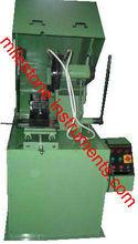 Rock Cutting Machine (Lab Type)