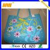 wholesale beach bags