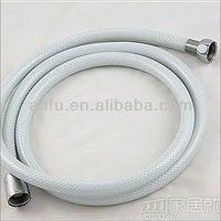 AFSJ-65mm PVC Shower flexible hose machine