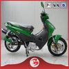 SX110-5D New Chongqing Cheap110CC Gas Scooter