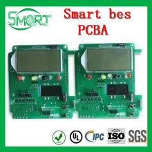 HOT SELL!!!Medical PCBA,pcba prototype,usb flash drive pcba board