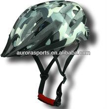 New adults B033 mountain dirt bike helmet, bicycle helmet foam mold