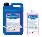 Clean Plus Professional Paint Sealant