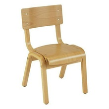 Chairs and tables for kindergartens