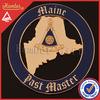 Most welcomed masonic auto emblem wholesale