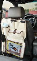 Car Cloth Box