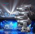 china sharpy moviendo la cabeza de la viga 300 para clubes de dj discoteca etapa de iluminación