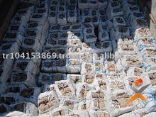 Portland Composite Cement CEM II A-M (P-L) 42,5 N