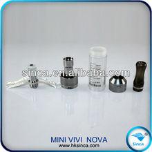 Hot selling long wick vivi nova replace coil head,vivi nova tank wholesale,vivi nova electronic cigarette,vivi nova v8