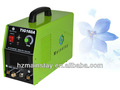Argon gás preços de inversor máquina de solda com peças