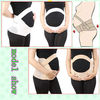 2013 hot sale, high quality maternity support belt with CE&FDA approved
