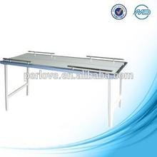 medical x c arm table PLXF151