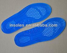 Hot sale air cushion pad massage sport shoe insole