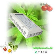 Hot Sale shenzhen led grow lights, 12v led grow lights 200W,300W,400W,500W,600W