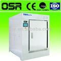 Pulsação vácuo autoclave para a esterilização de alimentos( osr- md)