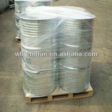 Níquel galvanoplastia Propargyl álcool 99% fabricação