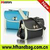 2013 High quality handbags bags, delicate handbags bags