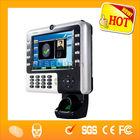 HF-Iclock2800 Advanced finger time attendance machine Clock & Access Control Terminal