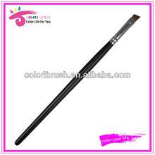 Wholesale makeup tool , cosmetic eyebrow brush , brow pencil
