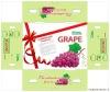 fruit packaging, handle made box
