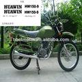 2013 china esportes 125cc com alta qualidade top vendedor de rua da motocicleta para homens