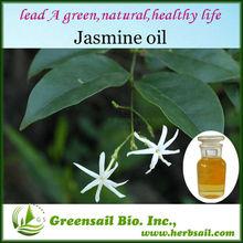 Good Quality & Best Price Jasmine Releasing essential oil