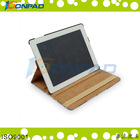 sublimation leather cases for iPad 2 3 sublimation bags